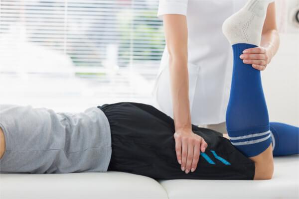 ソリデア公式販売アイテムが一般医療機器として認証!