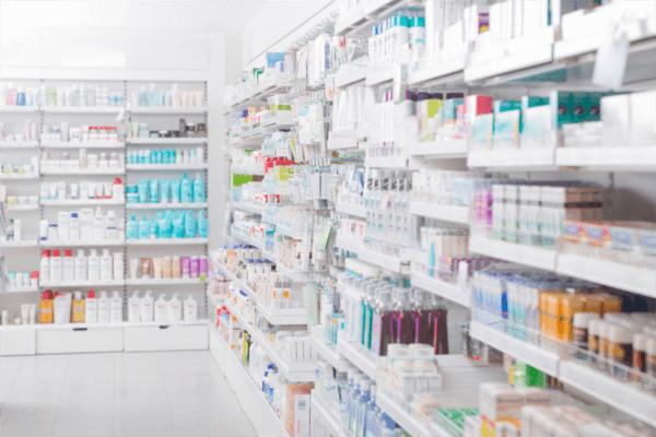 レスタリアージュウルトラスリムは薬局やドラッグストアで買える?