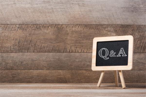 ドクターメディシェイプ(Dr.MediShape)に関するQ&A本当に効果はあるの?