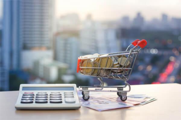 ドクターメディシェイプ(Dr.MediShape)最安値で購入する方法(Amazon・楽天・公式サイト)