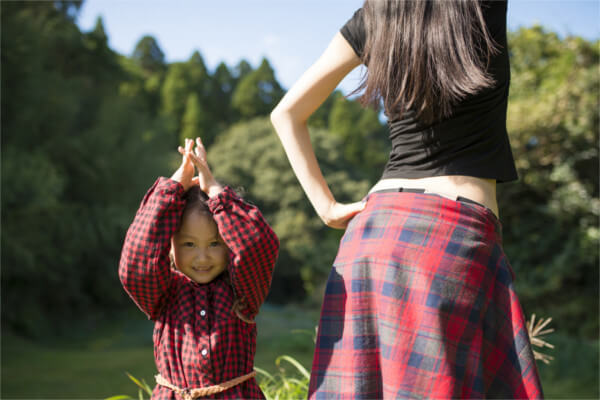 トピナガードルとは?産後の女性でも着用可能?
