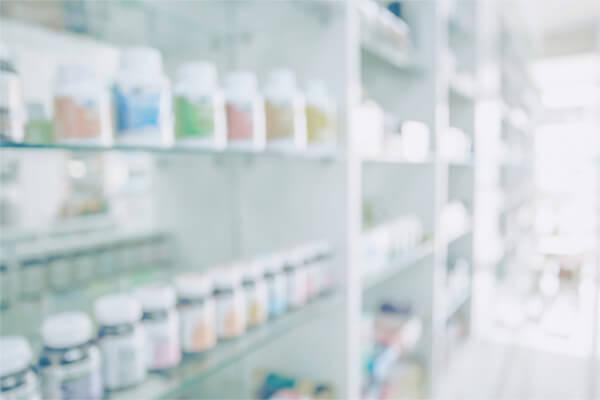 ドクターメディシェイプ(Dr.MediShape)市販で購入する方法(薬局・ドンキ・ドラッグストアを調査!)