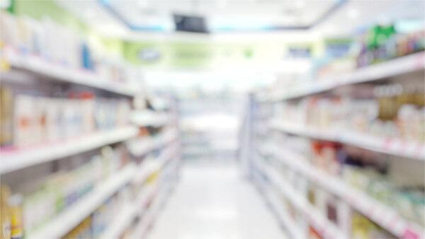エクスレンダーは店舗で購入できる?薬局やドラッグストアを調査!