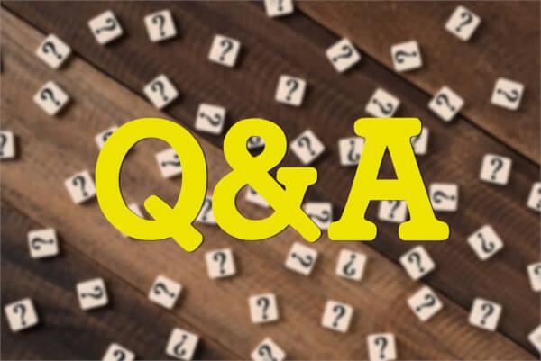 クリスチャントルソーに関するQ&A