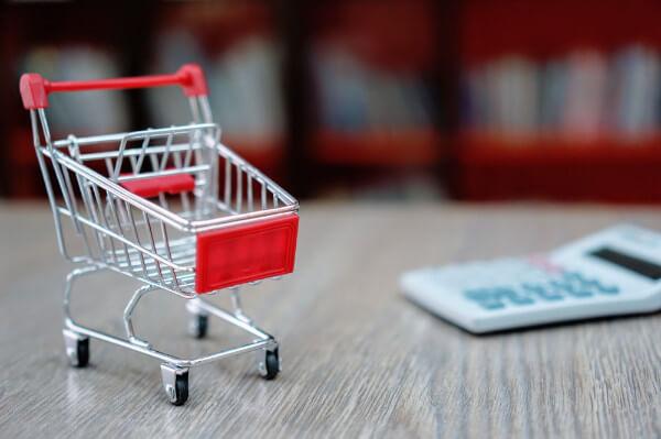 ヴィーナスウォークを最安値で購入する方法をご紹介!まとめて買うとお得!