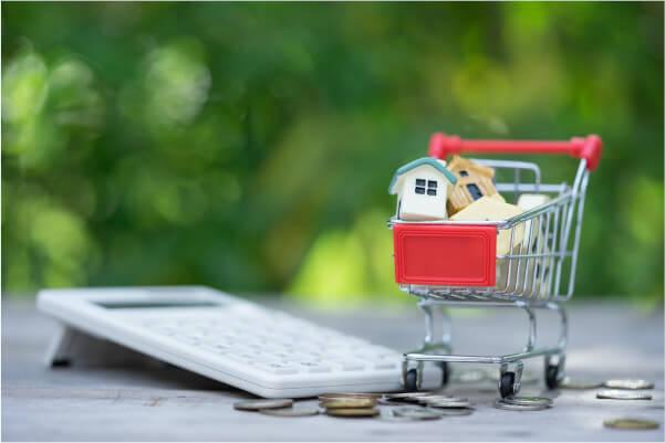 キュッとふんわりショーツを最安値で買う方法(Amazon・楽天・公式サイト・メルカリ)