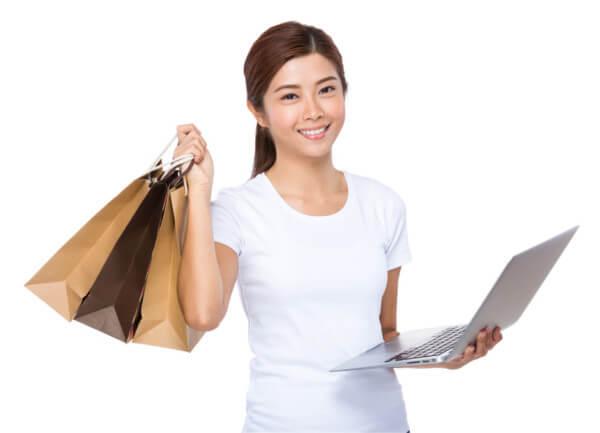 ビーナスボーテを最安値で買う方法!Amazon・楽天・公式サイトお得に買うには?