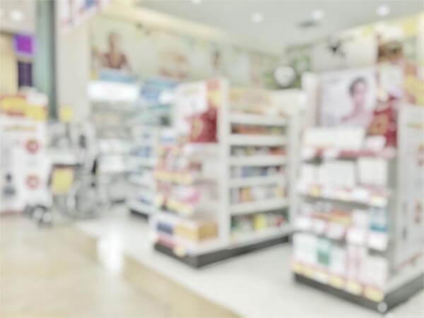 マジカルボディスリマーを市販で買う方法(薬局・ドラッグストア・ドン・キホーテ)